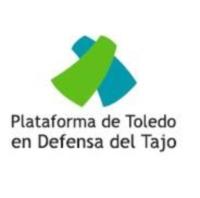 Tajo_Toledo