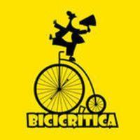 Banner Bicicritica