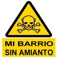 Mi_barrio_sin amianto