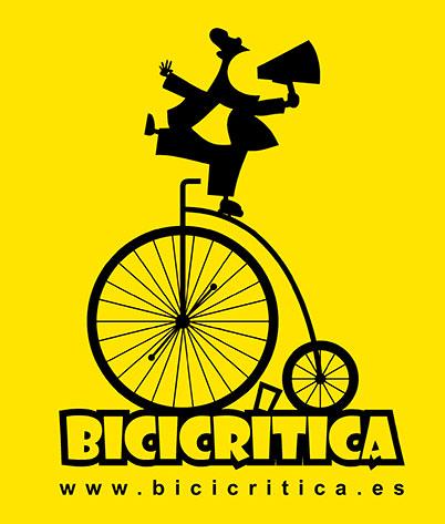 Bicicrítica