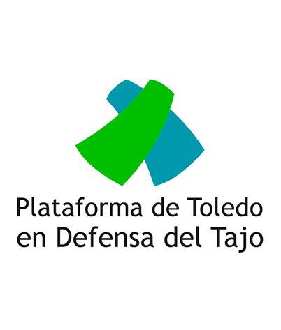 Plataforma en defensa del Tajo